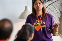 Ikea reveals Ideas Festival plans