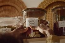 Pick of the Week: Ikea's environmental push comes at the right time