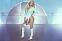 Protein World's Khloe Kardashian leotard ad spurs fresh criticism