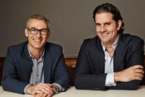 DraftFCB acquires Inferno to run London
