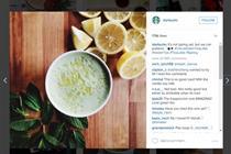 10 reasons Starbucks, Innocent and John Lewis are using Instagram