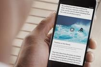 Facebook tests ways to support publisher subscriptions in Instant Articles