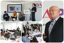 IPA ADAPT: We need to put HR at the heart of our business plans