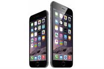 Apple sells nearly 40m iPhones in last quarter, driving $8.5bn profit