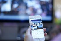 Addressable TV ads more memorable, study reveals