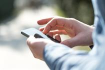 O2 reveals plans for mobile ad acquisition Weve