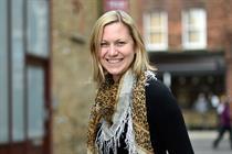 Jane Baker departs FreemanXP for 2Heads