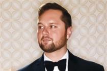 My Event World - Jason Collins-Down