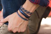 Jawbone's demise proves that consumer insight trumps tech in the wearables sector