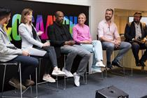 'Stop sensationalising sexuality': how to improve the representation of LGBT+ people in the media