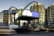JCDecaux's programmatic trading platform launch seen as a 'catalyst' for outdoor media