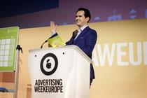 Jimmy Carr's Quality Media Gameshow
