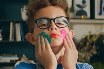 Why the new John Lewis ad made me wince