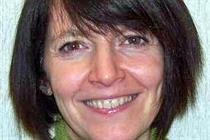 Birds Eye marketer Margaret Jobling joins British Gas