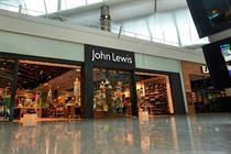 John Lewis chairman says Brexit would lead to higher prices