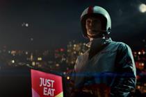UM wins Just Eat's global media account