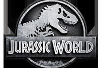 Jurassic World live tour to feature 40-feet long dinosaurs