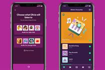 Spotify introduces long-awaited Kids app with parental controls