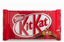 Nestlé risks KitKat imitators after losing EU trademark