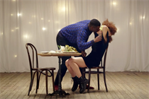 Unilever's Knorr viral makes a delectable start with 3m views