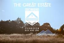 Black Isle Brewery and Arbikie among brands activating at Great Estate Festival