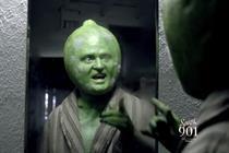 Justin Timberlake's Sauza 901 viral ad is pure comedy genius