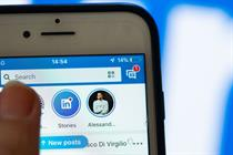 LinkedIn follows Twitter in ditching copycat ephemeral video feature Stories