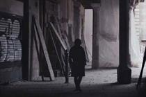 Samsung reveals post-apocalyptic Galaxy Gear ad featuring Lionel Messi