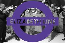 Transport for London is seeking six commercial partners for Elizabeth line launch