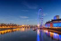 Research aims to get to the heart of London's influencer events