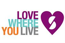 How a law firm broke new ground with 'Love where you live' campaign