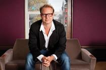 Luke Taylor joins Omnicom to head new CRM division