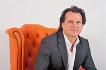 M2M appoints executives to oversee Estée Lauder business