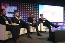 Momentum Worldwide asks: will tech kill brand experience?