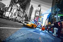 Virtual unreality: how brands can thrive in a world of blurred boundaries