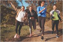 M&S eyes stronger presence in sports clothing with new activewear range