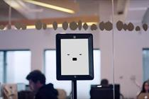 Publicis Groupe's holiday message reveals unpopularity of Marcel