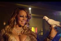 The UK's favourite YouTube ads: Hostelworld wins over Mariah Carey - and viewers