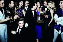 The Macallan whisky teams with Esquire for London 'lair'