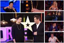 Campaign Diary: recorder-playing adman tries luck on Britain's Got Talent; Mark Given wins 'cheese twists' bet