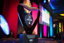 Sainsbury's, BT, Heineken lead Marketing Society Awards for Excellence 2014 shortlist