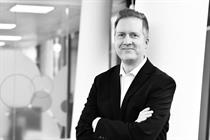 Pete Markey takes CMO role at Boots