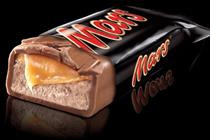 Mars appoints new UK marketing chief as Michael Magee promoted