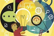 Is innovation doing what you need? If not, here are four tips to help you succeed