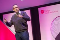 How Mondelez wants its digital partners to pitch for business