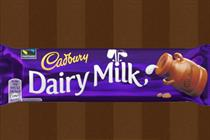 Mondelez wants to use behavioural science to nudge people to snack 'mindfully'