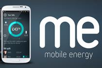 British Gas launches Mobile Energy brand to tap into young house sharers