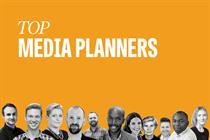 The Lists 2020: Top 10 media planners