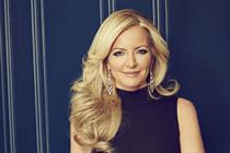 Michelle Mone on how retailers can compete against the mighty Amazon
