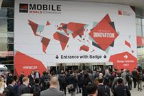 Global: MWC visitor numbers hit 93,000
